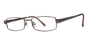 Modern Optical Supreme Eyeglasses