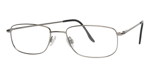 Stetson 265 Eyeglasses