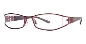 Kay Unger K115 Prescription Glasses