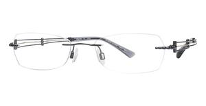 Line Art XL 2003 Prescription Glasses