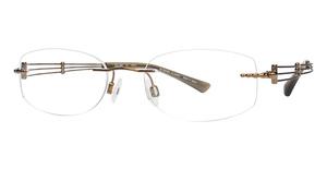 Line Art XL 2002 Prescription Glasses