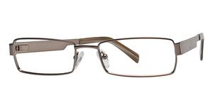 Casino Derek Eyeglasses