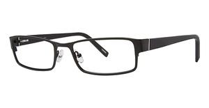 Timex L002 Prescription Glasses