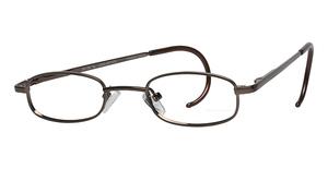 Jelly Bean JB139 Glasses