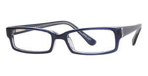 Jelly Bean JB137 Glasses