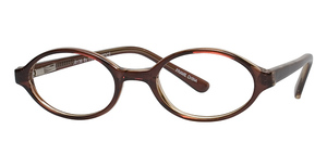 Jelly Bean JB136 Eyeglasses