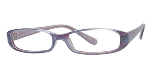 Jelly Bean JB135 Eyeglasses