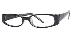 A&A Optical L4039 Black
