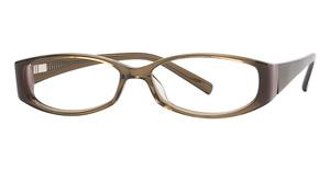 Silver Dollar cafe 378 Eyeglasses