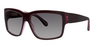 Kensie be noticed Sunglasses
