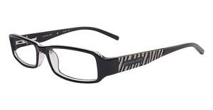 Michael Kors MK659 12 Black