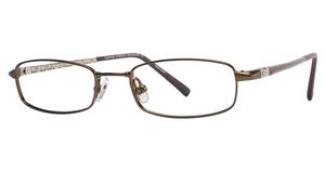 Aspex ET899 Eyeglasses