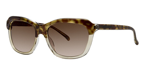 Kensie fresh start Tortoise/Crystal