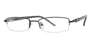 Modern Optical Liza 12 Black