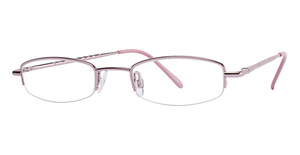 Modern Optical Layla Rose