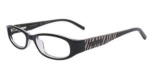 Michael Kors MK658 12 Black