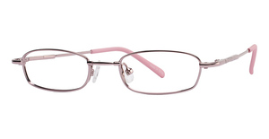 Modern Optical MX928 Rose