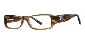 Modern Optical U745 Brown/Tortoise
