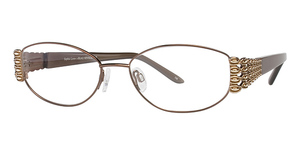Sophia Loren SL Beau Rivage 45 Eyeglasses