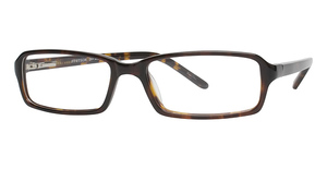 Stetson OFF ROAD 5015 Tortoise