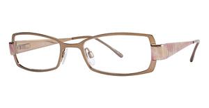 Kay Unger K117 Eyeglasses