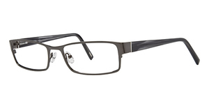 Timex L002 Eyeglasses