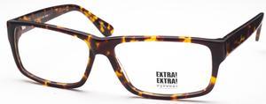 Extra Extra EXTRA 101 Tortoise