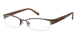 Ted Baker B158 Prescription Glasses
