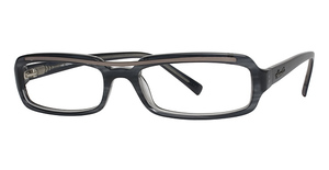 Kenneth Cole New York KC127 Eyeglasses