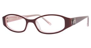 Aspex T9780 Eyeglasses