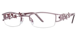 Aspex S3192 Eyeglasses