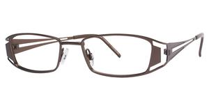 Aspex S3191 Eyeglasses