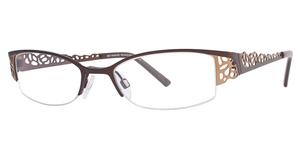 Aspex T9778 Eyeglasses