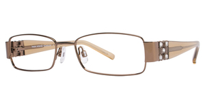 Aspex T9774 Eyeglasses