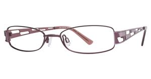 Aspex S3195 Eyeglasses