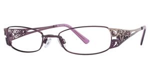 Aspex S3198 Eyeglasses