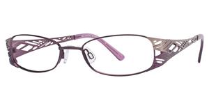 Aspex T9776 Eyeglasses