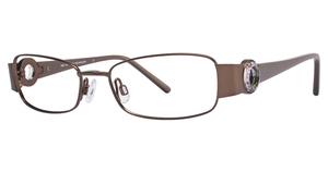 Aspex T9777 Eyeglasses