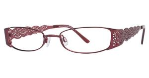 Aspex EC110 Eyeglasses