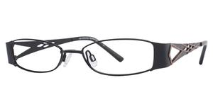 Aspex S3196 Eyeglasses