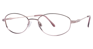 Aspex MG784 Eyeglasses