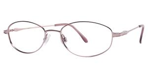 Aspex MG784 Eyeglasses