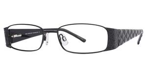 Aspex S3194 Eyeglasses