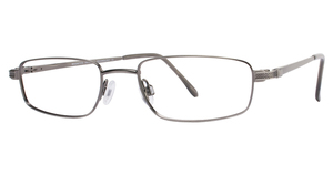 Aspex MG782 Eyeglasses