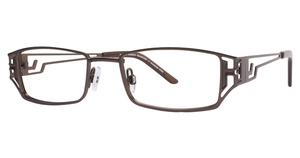 Aspex EC 103 Eyeglasses