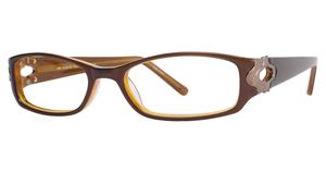 Aspex T9779 Eyeglasses