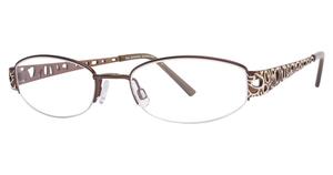 Aspex S3197 Eyeglasses