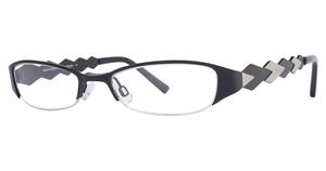 Aspex EC111 Eyeglasses