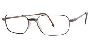 Aspex MG780 Eyeglasses
