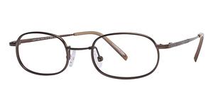 Hilco LM 200 Eyeglasses